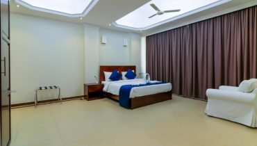 three-room-1-tanzanite-executive-suites