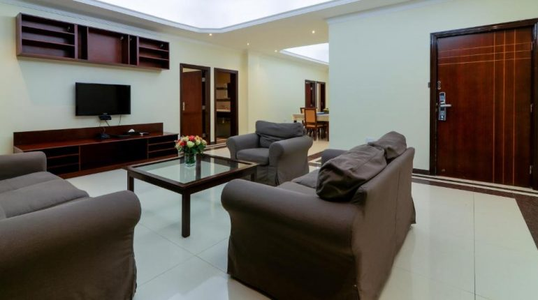 three-room-2-tanzanite-executive-suites