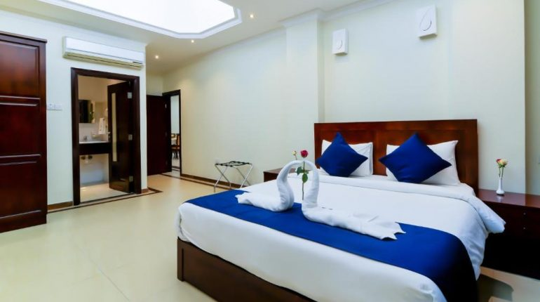 three-room-6-tanzanite-executive-suites