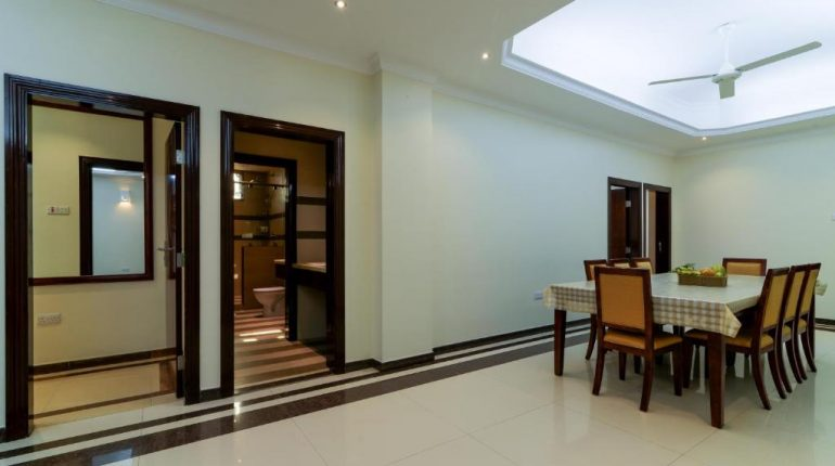 three-room-9-tanzanite-executive-suites