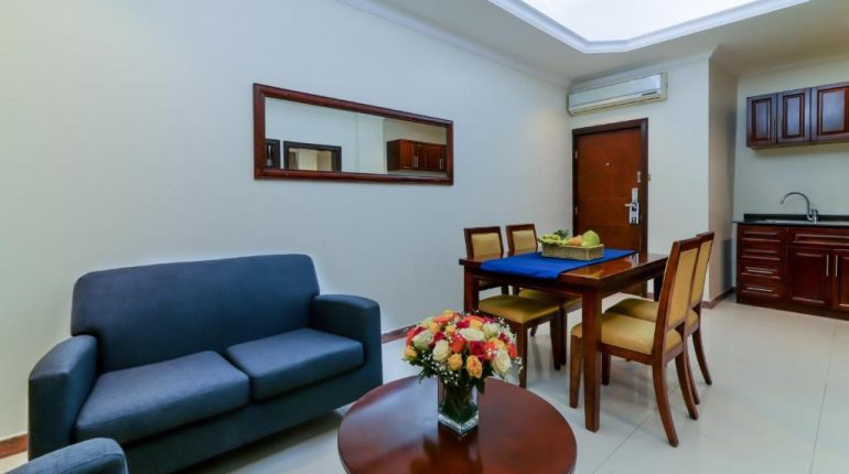 two-room-13-tanzanite-executive-suites