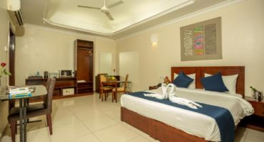 executive-rooms-1-tanzanite-executive-suites