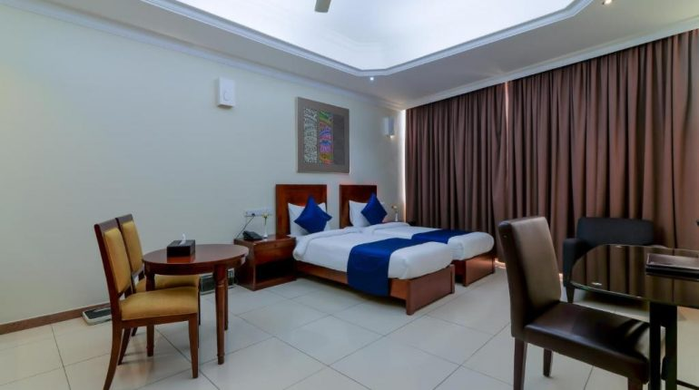 executive-rooms-4-tanzanite-executive-suites