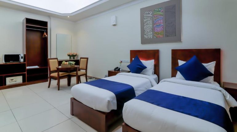 executive-rooms-6-tanzanite-executive-suites