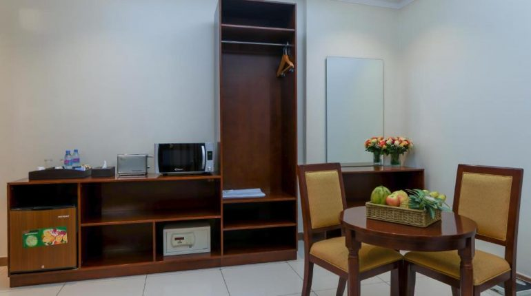 executive-rooms-7-tanzanite-executive-suites