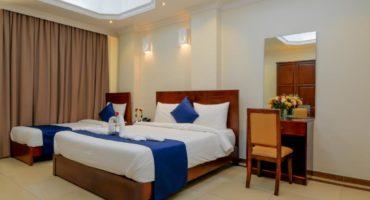 one-room-1-tanzanite-executive-suites