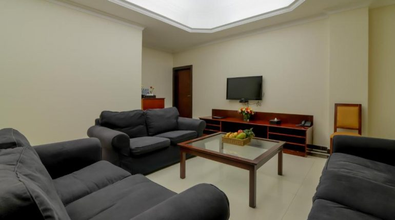 one-room-5-tanzanite-executive-suites