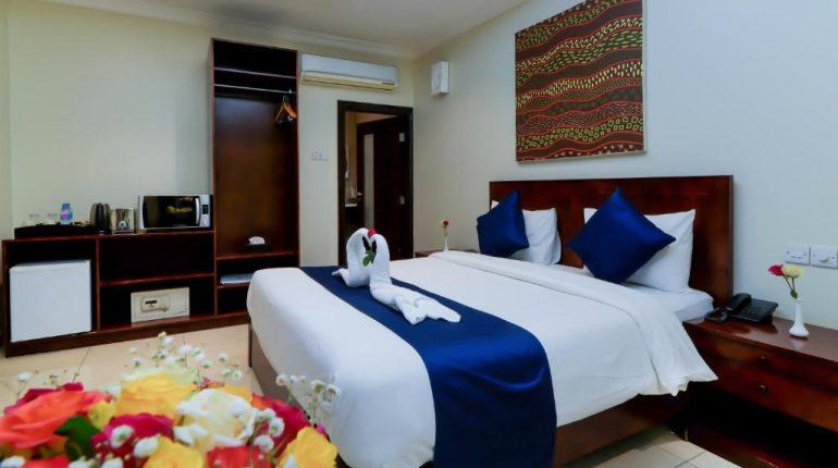 studio-room-1-tanzanite-executive-suites