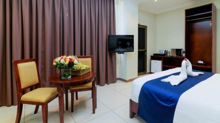 studio-room-2-tanzanite-executive-suites