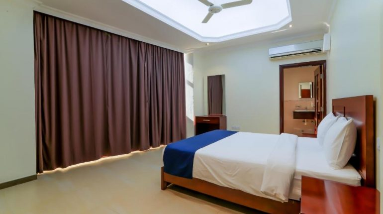 studio-room-3-tanzanite-executive-suites