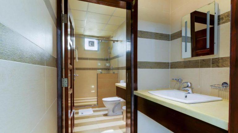 studio-room-4-tanzanite-executive-suites