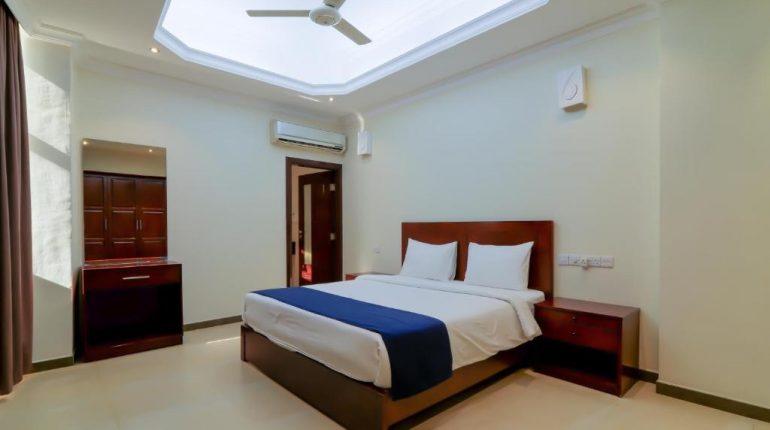 studio-room-6-tanzanite-executive-suites