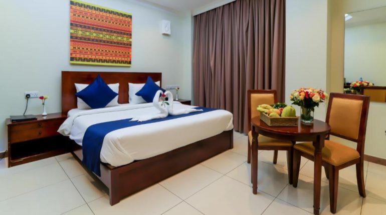 studio-room-7-tanzanite-executive-suites