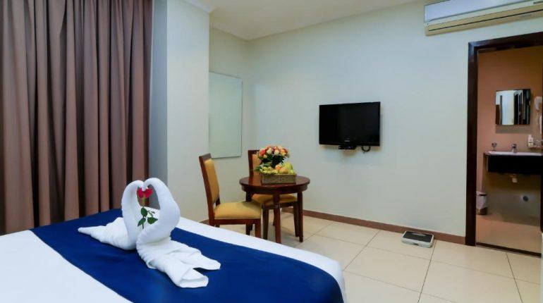studio-room-8-tanzanite-executive-suites