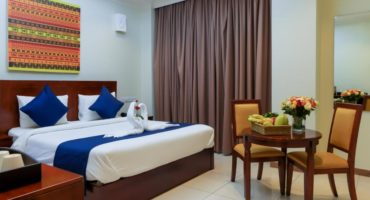 studio-room-9-tanzanite-executive-suites